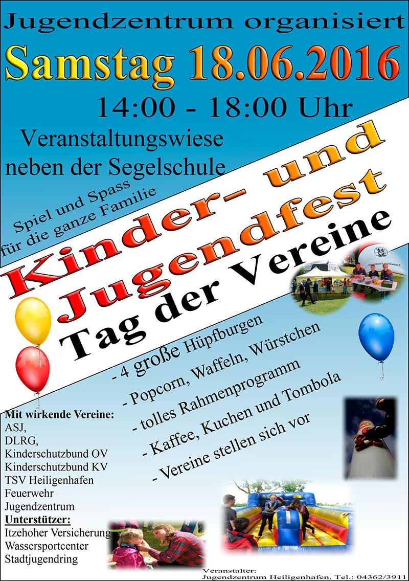 Plakat_Kinderfest_2016