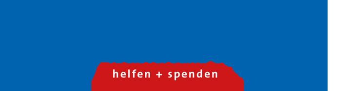 Logo Deutscher Kinderschutzbund Kreisverband Ostholstein e. V.